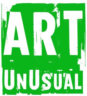 logo_artunusual