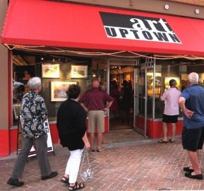 art-uptown-open-door-w-visitors