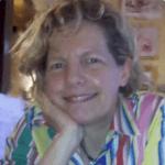 Diana W. Testimonial