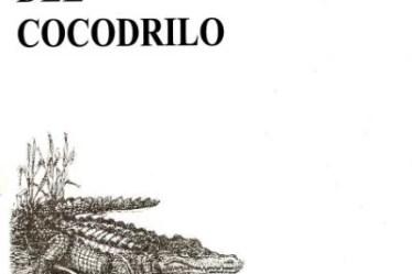 La vida del cocodrilo