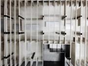 Oficinas en Logroño