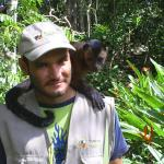 Amazon Action Expeditions