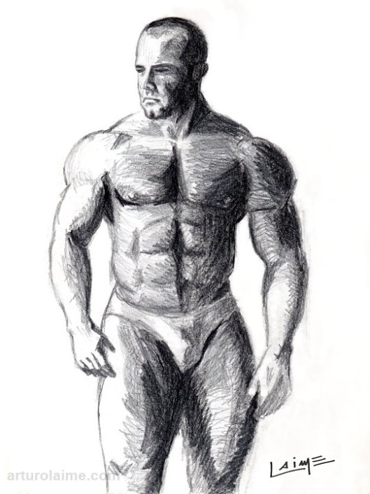 bodybuilder de 720pxwm