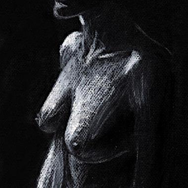 Kunst Aktkunst