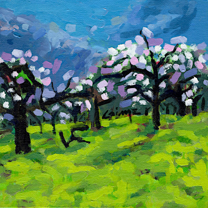 Apple-trees-blossoming-by-Arturo-Laime-720px