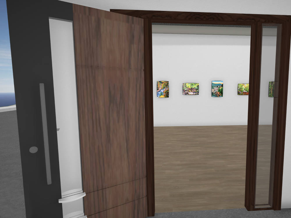 VR room 03