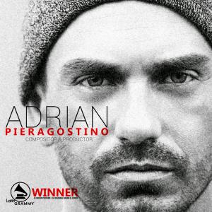 Adrian_Pieragostino