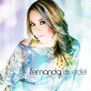 Fernanda_Avedel