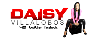 Daisy Villalobos