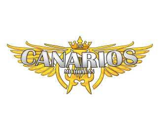 Canarios_logo