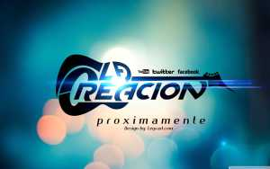 La_Creacion