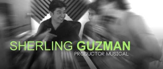 Sherling Guzman