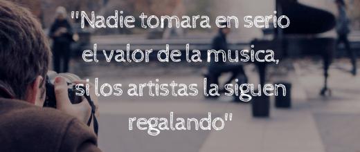 musica gratis