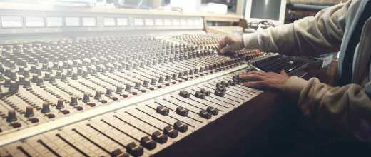 grabar