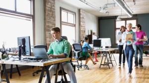 ¿Es importante el domicilio para un emprendimiento tecnológico?