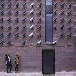 Privacidad de los datos, 10 recomendaciones según ISOC