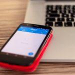 Huella digital, qué es y cómo cuidarla