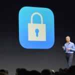 Privacidad en Jaque: el caso Apple y Uber