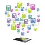 Lealtad digital: cuando el valor es omnicanal