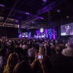 eMerge Americas: un viaje a través de la innovación