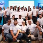 Challenge Popular: maratón de diseño e innovación