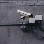 Transformación digital: recomendaciones para el gobierno electrónico