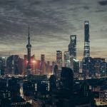 Resultados de Hecho en China 2025