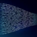 ¿Por qué los negocios de República Dominicana no utilizan el #Blockchain?