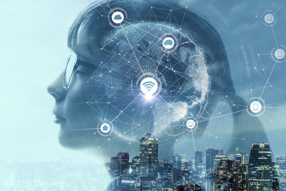 Experto plantea cambiar mentalidad para lograr la transformación digital
