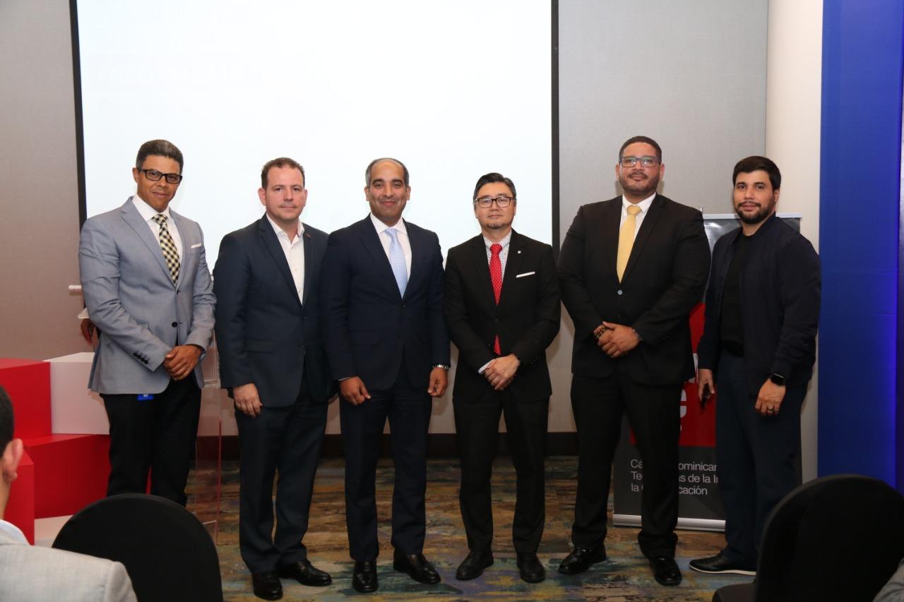 Cámara TIC celebra segundo encuentro de La Red
