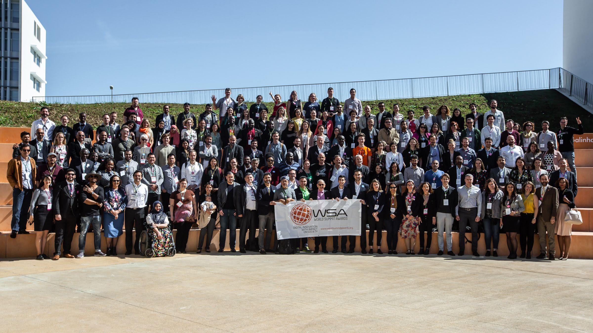 La innovación digital y su impacto social, un reto para el desarrollo sostenible