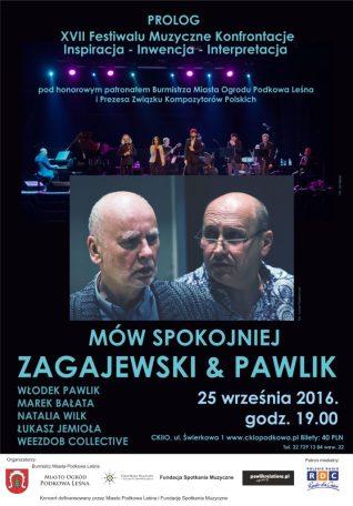 wpawlik-plakat-25-09-zmieniona-715x1024