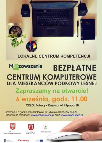 centrum kompetencji1