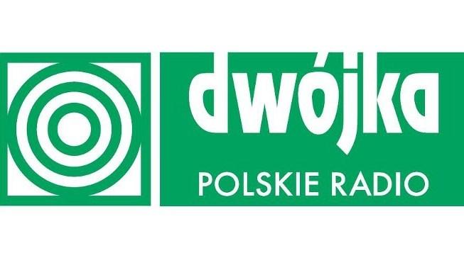 logo-polskie-radio-program-2