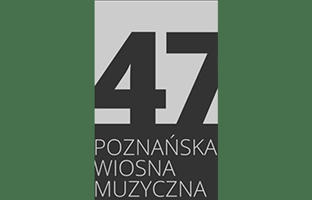logo_Wiosna Muzyczna