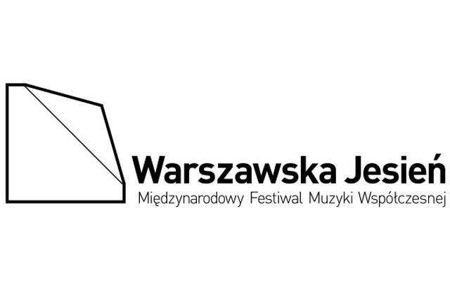 Warszawska-jesen-2018
