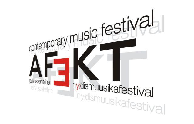 AFEKT-festiwal-logo
