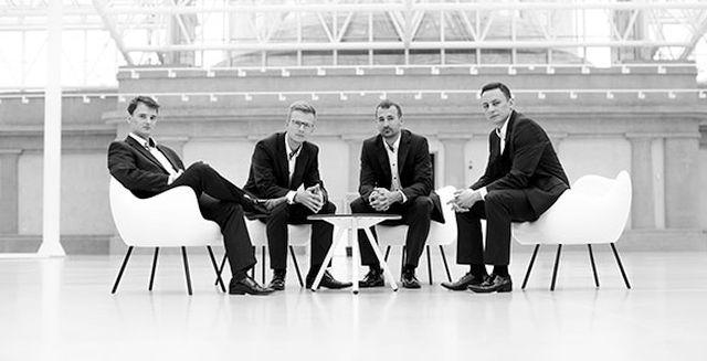 Polish-Cello-Quartet-photo