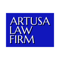 New Jersey Restraining Order Lawyers