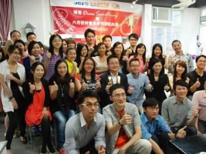 'JCI'-Team-Building-2013