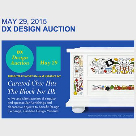 DX-DESIGN-AUCTION_440x440