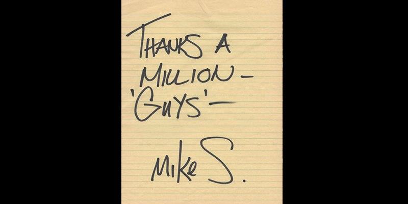 Mike_Testimonial