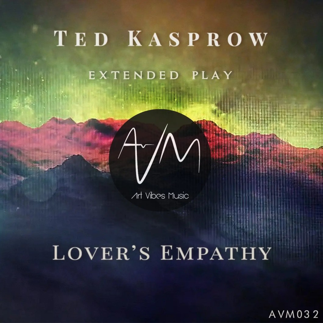 lovers-empathy