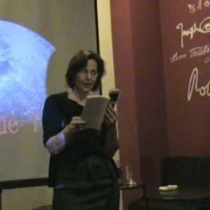 Blanca Andreu 2