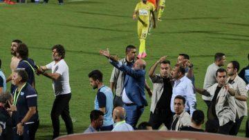 PFDK'dan Süper Lig ekiplerine para cezası! Murat Sancak'a 421 günlük ceza