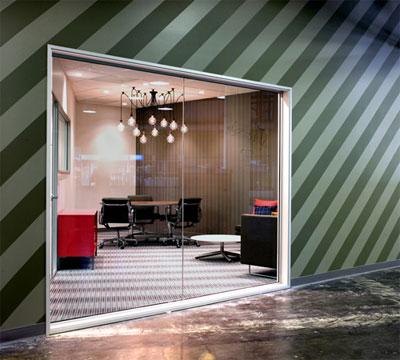facebook-office-02
