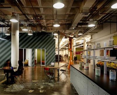 facebook-office-06
