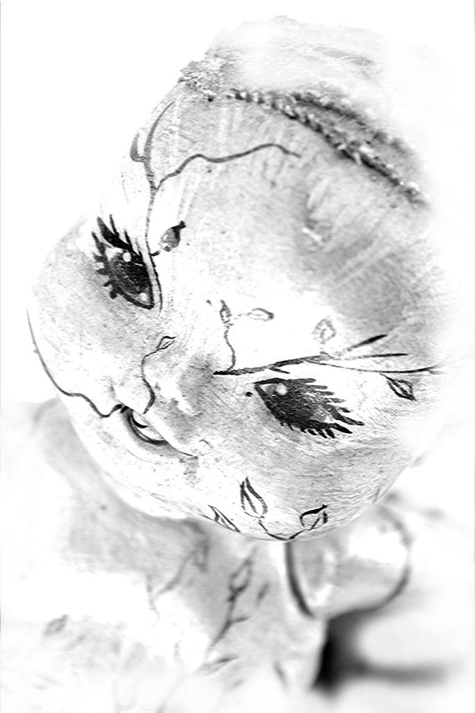_MG_1875 dessin