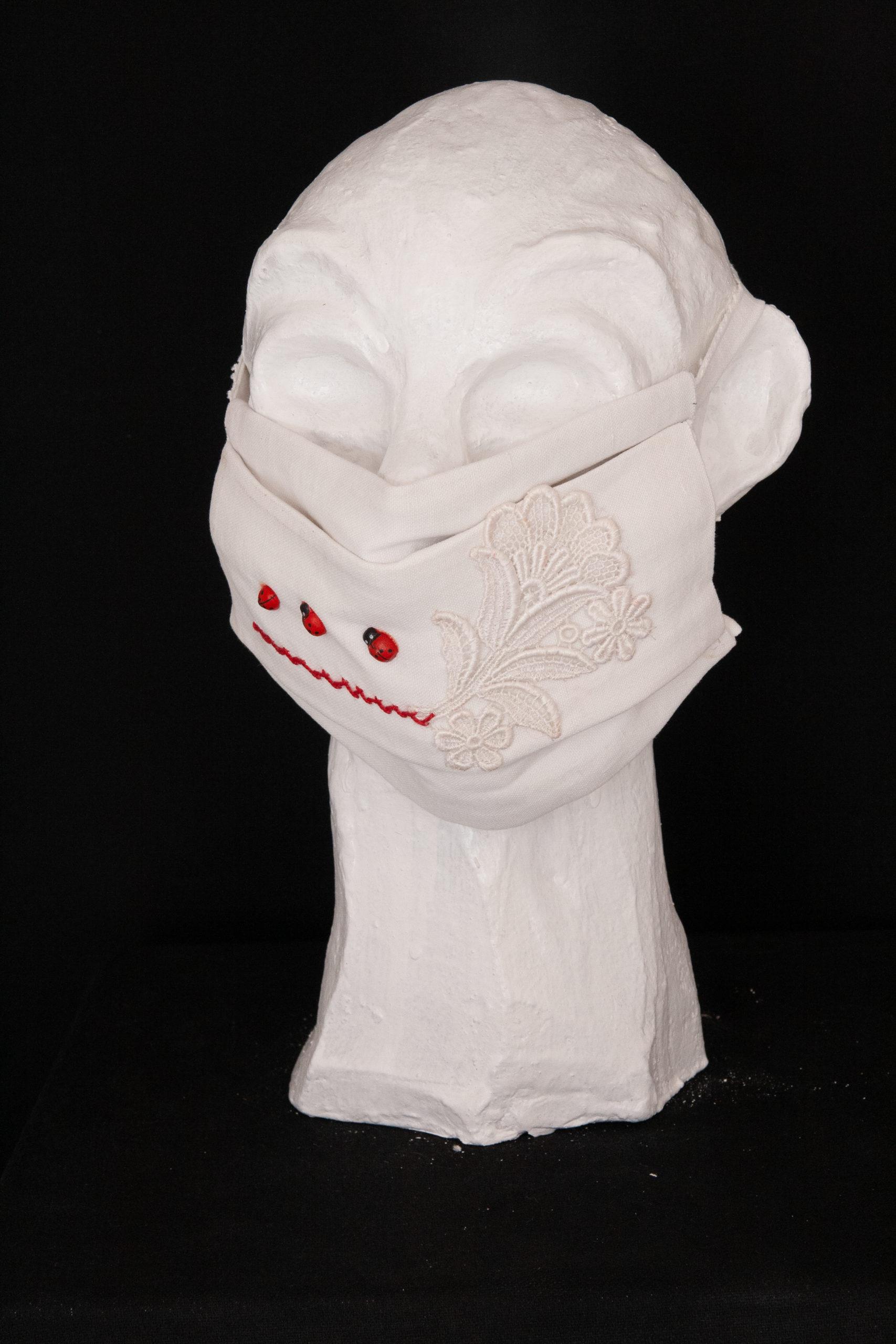 masque O12