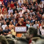 Trump_Buffalo_ChristinaCookePhotography_057